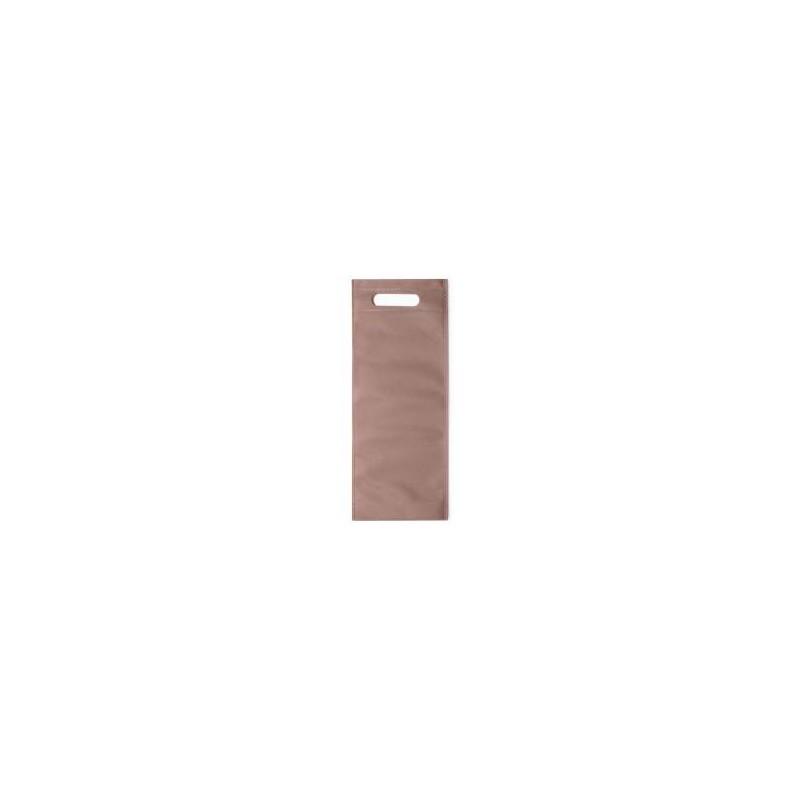 marco-iman rectangular surtido