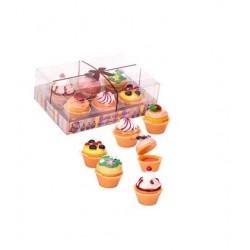 BRILLO DE LABIOS CUP CAKE