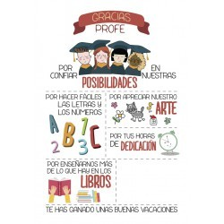 SET LIBRETA PEQUEÑA + BOLIGRAFO PEDRERIA (SURTIDO)