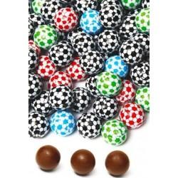 BALONES CHOCOLATE (BOLSA...