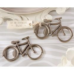 """abrebotellas bicicleta"""" en..."""