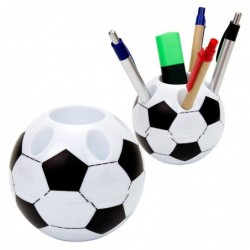 lapicero futbol
